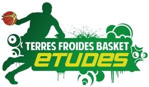 TBF Etudes