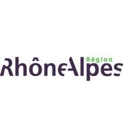 Région Rhône-Alpeslogo