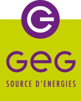 GEGlogo