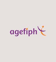 Agefiphlogo