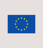 Europelogo