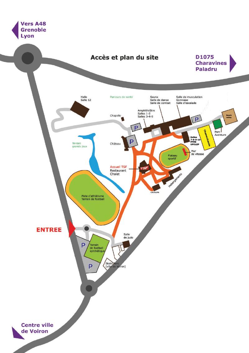 plan_parc