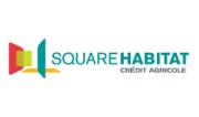 Square Habitatlogo