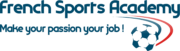 French Sport Academylogo