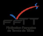 FFTTlogo